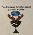 Twelfth Street Christian Church